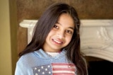 Siêu tính nhẩm: Cô bé 11 tuổi lập kỷ lục Guinness phép nhân 12 số