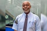 Tài xế xe buýt ở New York nhanh trí cứu 2 em bé khỏi bị bắt cóc