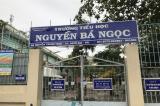 Kiên Giang: Nữ hiệu trưởng chiếm đoạt gần 1,8 tỷ đồng tiền bán trú và đồng phục