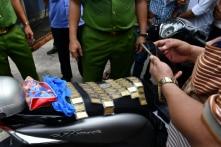 """5 tỷ tài sản bị trộm của nguyên GĐ Sở GTVT Trà Vinh: Tài sản """"tiết kiệm để dưỡng già""""?"""