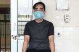 Hải Dương: Bệnh nhân 3051 bị khởi tố