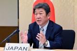 Nhật Bản sẽ chuyển 1 triệu liều vắc-xin AstraZeneca đến Việt Nam vào thứ Tư
