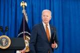 Hoa Kỳ ban hành lệnh trừng phạt mới với Cuba, hứa hẹn sẽ có thêm nhiều hơn