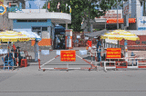 TP.HCM thêm 23 ca nghi nhiễm; số ca ở Bắc Giang vượt 2.500, chiếm hơn 50% cả nước