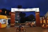 Thêm 22 nhân viên Bệnh viện Bệnh nhiệt đới TP.HCM nhiễm virus Vũ Hán