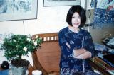 Trung Quốc: Nữ nghệ sĩ bị truy tố vì phơi bày dịch COVID-19