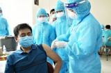 Có nên lập Quỹ vắc-xin phòng COVID-19?