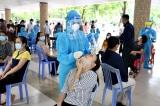 Đà Nẵng dừng kinh doanh tại chỗ, cấm tắm biển trở lại sau chuỗi lây nhiễm từ TP.HCM