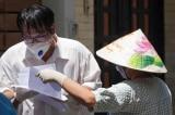 Sáng 19/6: TP.HCM dẫn đầu, chiếm 40/94 ca mắc COVID-19; thêm 3 tỉnh xuất hiện ca nhiễm không rõ nguồn