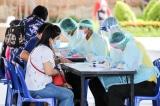Tình hình COVID-19 hết 25/7: Indonesia lo ngại xuất hiện biến thể nguy hiểm hơn cả Delta