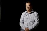 """Chuyện đời của cựu quan chức phòng 610: """"Vì sao tôi trốn khỏi Trung Quốc?"""""""