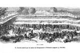 Đồn Chí Hòa và kỳ vọng ngăn bước quân Pháp của triều Nguyễn (P4)