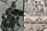 Nữ sắc khiến triều đại nhà Hạ tồn tại 500 năm sụp đổ