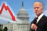Đông Phương: Nền kinh tế Mỹ đình trệ có trở thành trạng thái bình thường mới?