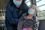 Trung Quốc: Hơn 800 vụ bắt giữ người tập Pháp Luân Công tháng 3-4