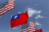 Mỹ tặng Đài Loan 2,5 triệu liều vắc-xin Moderna