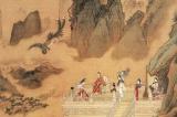 Ba người phụ nữ góp phần tạo nên triều đại kéo dài suốt 800 năm