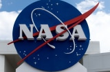 Nhà nghiên cứu NASA bị kết án vì che giấu mối quan hệ với ĐCSTQ