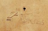Chuyện vương hậu Phàn Cơ tạo nên bá chủ chư hầu thời Xuân Thu