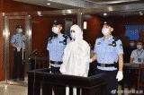 TQ bỏ tù blogger nghi ngờ về con số tử vong trong cuộc đụng độ biên giới với Ấn Độ