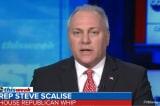 """Steve Scalise: Bà Pelosi che đậy nguồn gốc COVID-19 theo 'phong cách thời Xô Viết"""""""