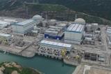 Dấu hỏi chính trị phía sau sự cố tại Nhà máy điện hạt nhân Taishan Trung Quốc