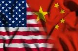 Trung Quốc đe dọa chiến tranh hạt nhân sau khi Mỹ kêu gọi việc điều tra về nguồn gốc COVID-19
