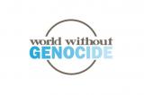 Tổ chức chống diệt chủng World Without Genocide lên án nạn thu hoạch tạng