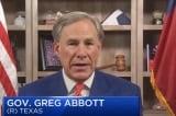 Thống đốc Texas ký luật mới hạn chế hơn nữa việc phá thai tại tiểu bang