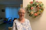 Bà cụ 78 tuổi ở Mỹ nhận nuôi hơn 80 em bé sơ sinh