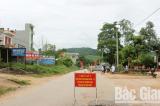 Bắc Giang: Nhiều bệnh nhân trẻ tuổi nhiễm COVID-19 chuyển nặng nhanh
