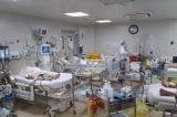 Ca thứ 70 tử vong vì COVID-19 là bệnh nhân nữ, có tiền sử đái tháo đường