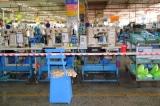Ca nghi nhiễm ở Công ty PouYuen: Hơn 1.000 công nhân tạm nghỉ; 141 F1 sống ở nhiều tỉnh thành