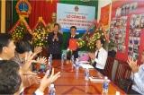 """Các chánh án, thẩm phán lập 57 hồ sơ vụ án """"ảo"""" để lấy thành tích tại Đắk Nông"""