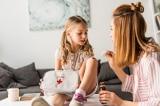 8 kỹ năng trẻ nên học để trở thành người có trách nhiệm