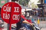 Sáng 20/6: TP.HCM chiếm 46/78 ca COVID-19, vượt Bắc Ninh trở thành điểm dịch lớn thứ 2 cả nước