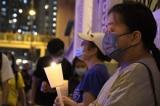 ĐCSTQ ngăn tưởng niệm Lục Tứ, cả Hồng Kông trở thành Công viên Victoria