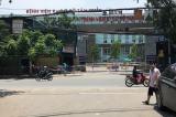 Ca tử vong thứ 58 vì COVID-19 là bệnh nhân nữ ở Hà Nội, có tiền sử ung thư