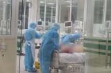 36 nhân viên y tế tại Bắc Giang đã nhiễm virus Vũ Hán