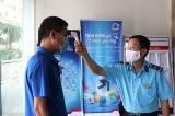 Ca tử vong thứ 48 do COVID-19 là nam bệnh nhân 76 tuổi, ở Lạng Sơn