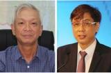 Hai cựu chủ tịch UBND tỉnh Khánh Hòa bị khởi tố, bắt tạm giam