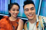 Vợ diễn viên Lê Dương Bảo Lâm bị phạt vì bán nước hoa giả, không rõ nguồn gốc