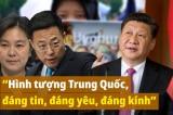 """Đông Phương: Quá trình leo thang """"ngoại giao sói chiến"""" của Trung Quốc"""
