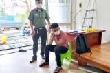 Đà Nẵng: Thêm 4 giám đốc bị bắt vì đưa người nhập cảnh dưới mác 'chuyên gia'