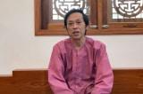 Nghệ sĩ Hoài Linh xác nhận bị ung thư tuyến giáp, giải trình việc chậm giải ngân tiền từ thiện