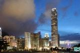 """Từ chối ký """"cam kết một TQ"""", 7 quan chức Đài Loan tại Hồng Kông phải về nước"""