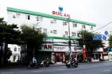 Sáu người Trung Quốc làm việc không phép tại phòng khám đa khoa ở Nha Trang