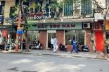 Từ ngày 1/8, các dịch vụ cắt tóc, gội đầu, karaoke… tại Việt Nam phải chịu thuế 7%