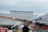 Cục Hàng không Việt Nam bỏ 'lệnh' dừng nhập cảnh sân bay Tân Sơn Nhất và Nội Bài