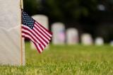 Ông Trump, Biden tri ân sự hy sinh của binh lính Mỹ trong Ngày Tưởng niệm